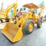 CAT 910 40Y2455 P04