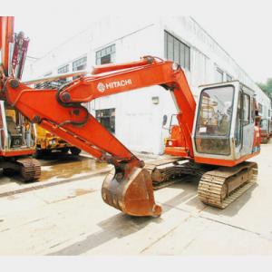 Hitachi EX60-1-107-18179 P01