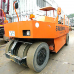 Sakai TS200